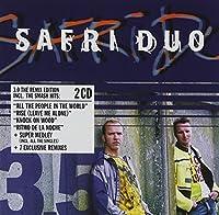 Safri Duo 3.0 by Safri Duo (2005-12-22)