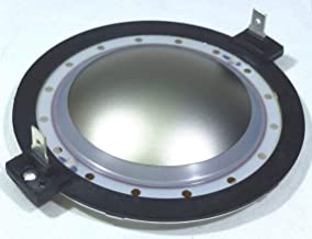 Replacement-RCF-Diaphragm-For-ND850-CD850-Driver-2-0-1-4-8-Ohms-74-4mm.