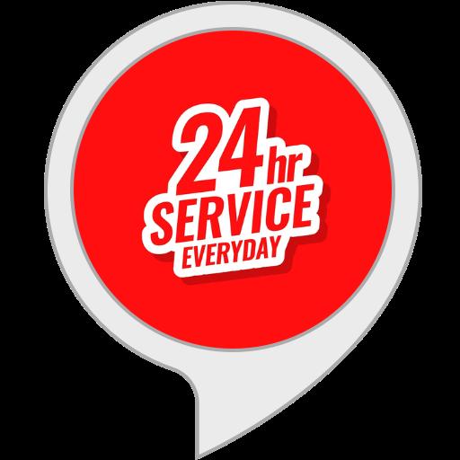 Sauer Service-Produkte