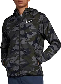 19f57fd489e4 Amazon.com  NIKE - Jackets   Coats   Men  Sports   Outdoors