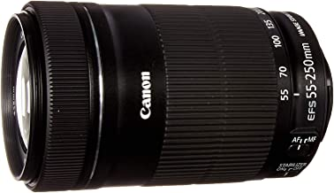 canon refurbished lens