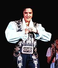 Last Photos: vol 8: My Treasured Memories (My Treasured Memories of Elvis)
