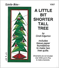 Best pieced tree patterns Reviews