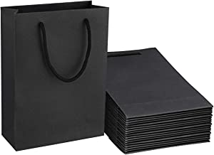 gift shop bags