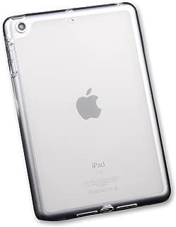 iPad Mini Clear Case Soft TPU Gel Silicone Bumper Case Back Skin Protective Cover for Apple iPad Mini 1 2 3 Tablet 7.9 Inch