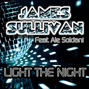 Light the Night (feat. Ale Soldani)