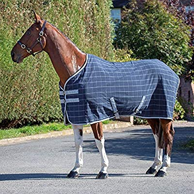 Tempest Shires Original Stable Sheet