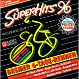 Bremer 6-Tage -Rennen Superhits 96