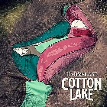 Cotton Lake