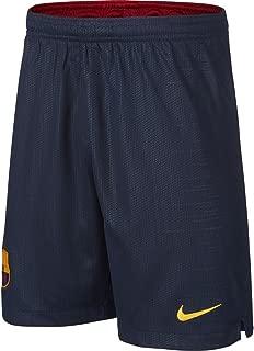 Nike 894441-451 Shorts - Blue, M