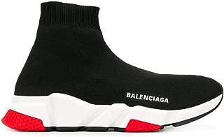 Balenciaga Speed High-Top Sneakers For Unisex