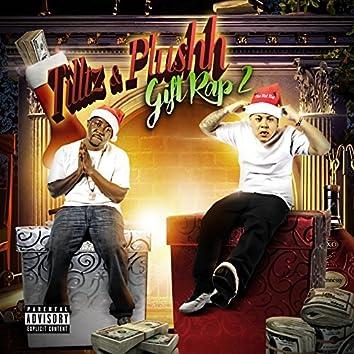 Gift Rap 2