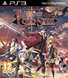 The Legend of Heroes - Trails of Cold Steel II