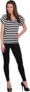 Robinbosky Premium Stretchable Cotton Lycra Leggings For Women In 60 Colors