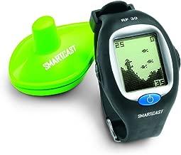 Humminbird SmartCast RF30 1.25-Inch Water Resistant Fishfinder
