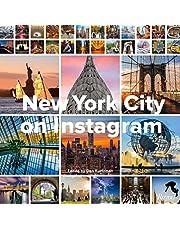 Kurtzman, D: New York City on Instagram