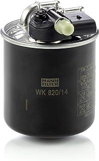 فلتر بنزين WK 820/14 من مان فلتر بنزين