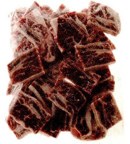 骨付きカルビ 1リブ 1kg 【冷凍】/(6パック)