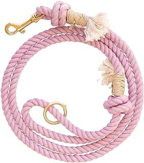 dog leash online india