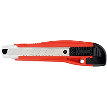 rosso Westcott E-84004 00 Cutter