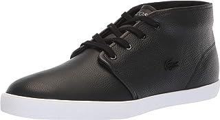 Amazon.com  Lacoste Men s Shoes 4c9f94d1ce