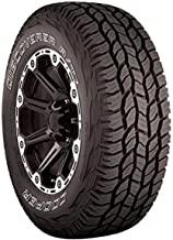 Cooper DISCOVERER AT 3 All-Terrain Radial Tire - 275/60R20 115T