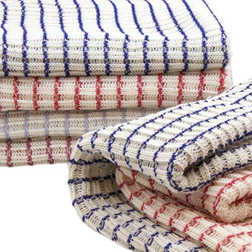 Top 10 Best Selling List for usa made kitchen towels