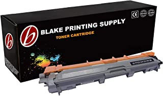 Blake Printing Supply Toner Cartridge Compatible with Brother HL-3140CW, HL-3170CDW,..