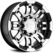 Best 99 ford f150 rims Reviews