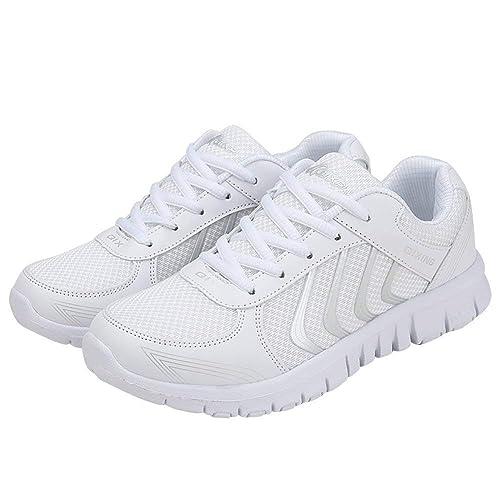 Comfortable Tennis Shoes: Amazon com