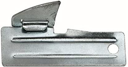 Military Outdoor Clothing Never Issued P-38/Can-Opener (10 per Pack)
