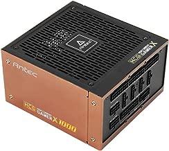 Best antec modular power supply Reviews