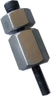 Rivnut Insert Setting Tool Nutsert M4 M5 M6 M8 M10 (M6)