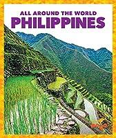 Philippines (All Around the World)