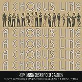 A Chorus Line - 40th Anniversary Celebration