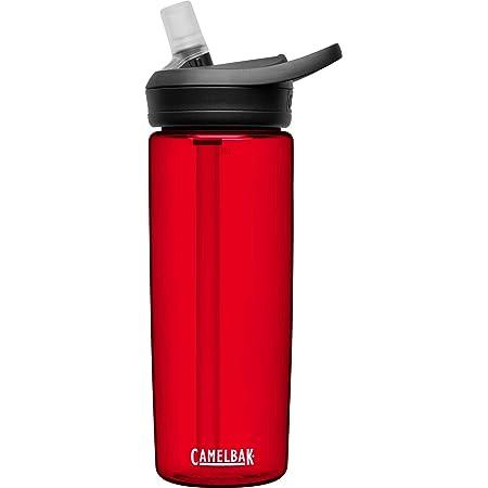 CamelBak Eddy+ BPA Free Water Bottle