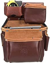 product image for Occidental Leather 5525 Big Oxy Fastener Bag
