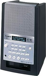 Roland Music Player MT-90U