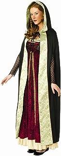 camelot ladies dresses