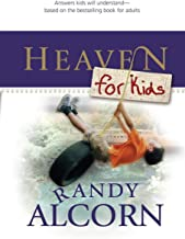 Best book heaven by randy alcorn Reviews