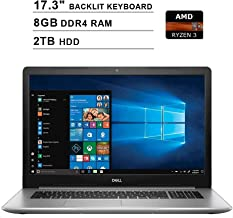 Best dell inspiron 17 5770 specs Reviews