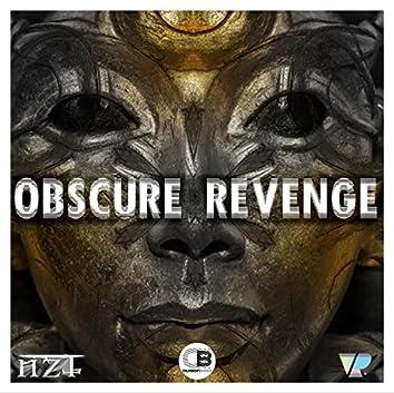 Obscure Revenge EP