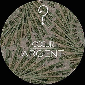 Argent (Radio Edit)
