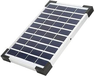 安全なAp006ソーラーパワーファウンテン、ソーラーウォーターポンプ、釣り用エアレーション機能