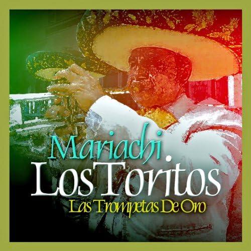 Mariachi Los Toritos