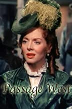 Best passage west movie Reviews