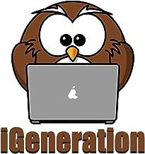 iGeneration