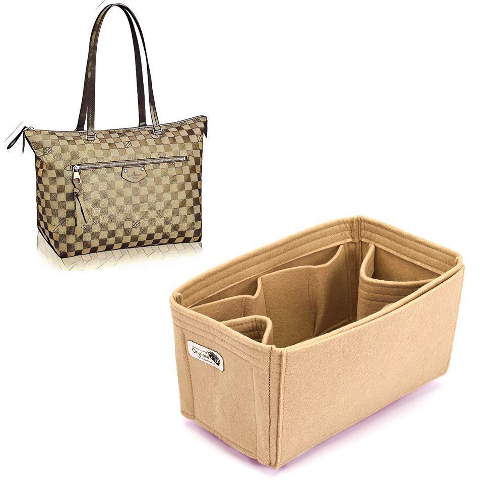 Regular Style Bag and 4 sale years warranty Organizer Purse MM Iena