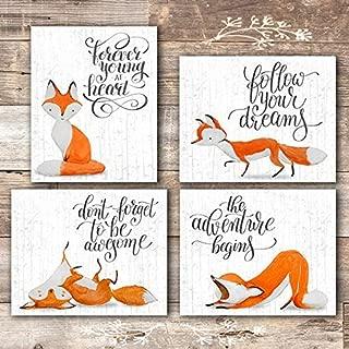 Best fox art images Reviews