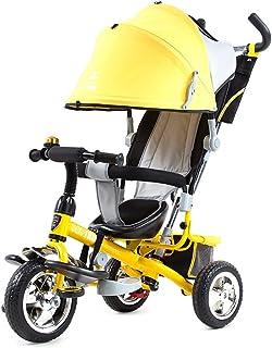 Amazon.es: Silla de ruedas para niños - Juegos de mesas y ...